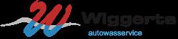 Wiggerts Autowasservice